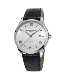 Classics Index Automatic Watch, 40mm