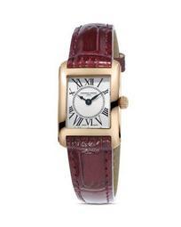 Classics Carree Watch, 23mm