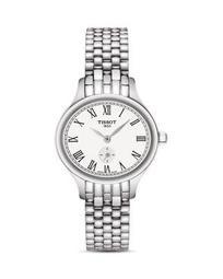 Bella Ora Piccola Watch, 27mm