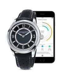 Horological Smart Watch, 42mm