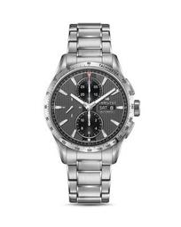 Broadway Watch, 43mm