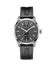 Broadway Watch, 43mm