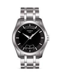 Couturier Automatic Men's Watch, 39mm