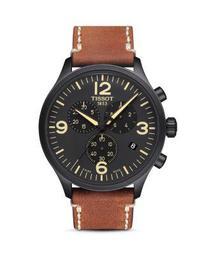 Chrono XL Watch, 45mm