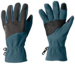 W Mountainside™ Glove