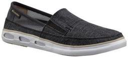 Women's Vulc N Vent™ Slip Outdoor Shoe