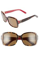 annor 54mm polarized sunglasses