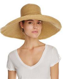 Belladonna Hat