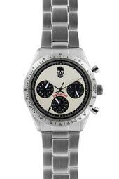 Unisex Master Bracelet Watch
