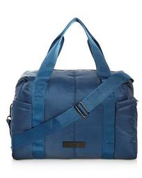 Shipshape Gym Bag