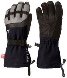 Women's Winter Catalyst™ Glove