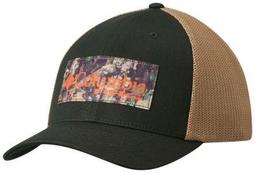 PHG Mesh™ Ball Cap