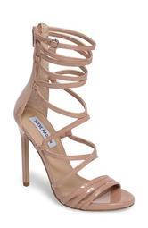 Flaunt Gladiator Sandal
