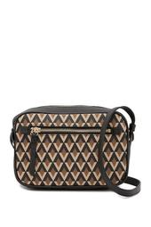 Linn Crossbody Bag