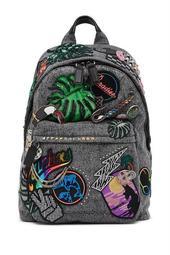 Paradise Biker Backpack