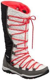 Women's Loveland™ Omni-Heat™ Boot