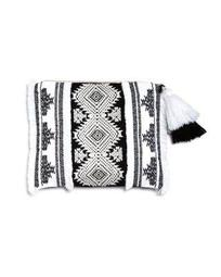 Tulum Embroidered Pouch - 100% Exclusive