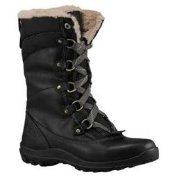 Timberland Mount Hope Mid Waterproof Boots - Women's