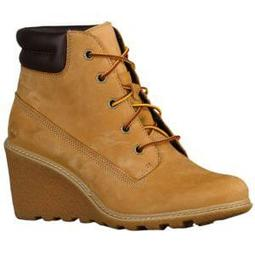 Timberland Amston - Women's