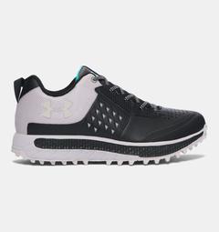 UA Horizon STR Women's Trail Running Shoes