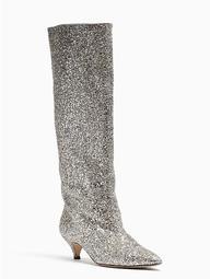 Olina Boots