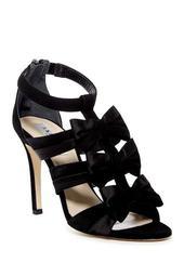 Issie Bow Sandal