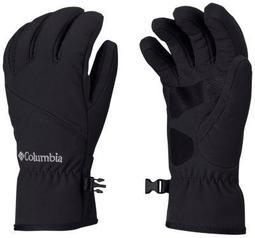 Women's Phurtec™ Fleece Gloves