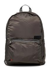 Nylon Lormer Backpack