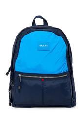 Nevins Backpack