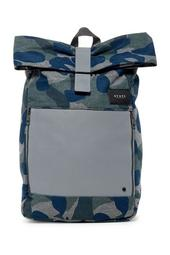 Colby Backpack