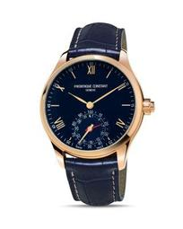 Horological Smartwatch, 42mm