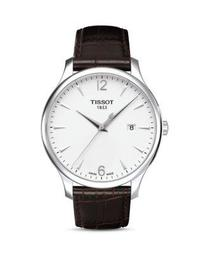 Tradition Watch, 42mm