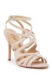 Aviana Stiletto Sandal