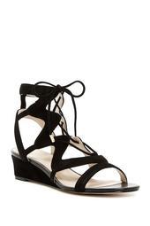 Vable Wedge II Sandal
