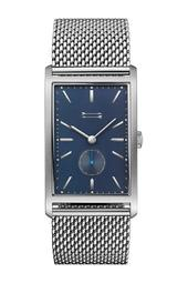 Women's Pesaro Mesh Strap Watch, 27mm