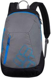 Quickdraw™ Daypack
