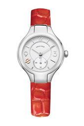 Women's Mini Classic Quartz Watch, 28mm