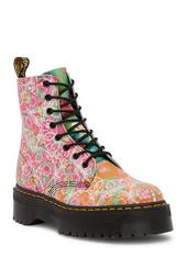 Jadon Daze Boot