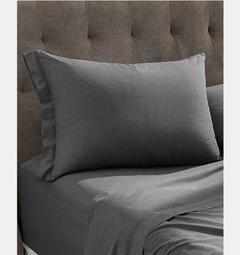 Athlete Recovery Pillowcase - King Bedding
