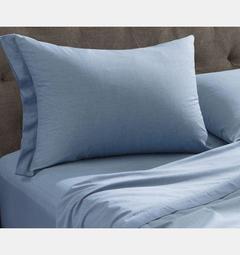 Athlete Recovery Pillowcase - Standard Bedding