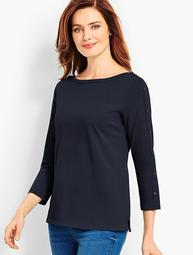 Anchor-Button Top