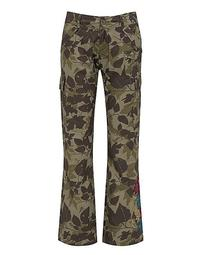 Joe Browns Costa Rican Jungle Pants
