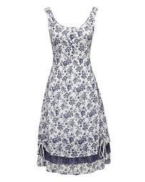 Joe Browns Perfect Picnic Dress