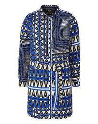 Ax Paris Shirt Dress