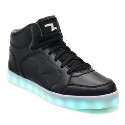 Skechers Energy Lights Men's Light-Up Shoes