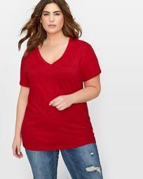 L&L Boyfriend T-Shirt