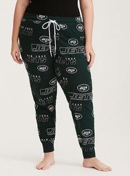 NFL New York Jets Sleep Pants