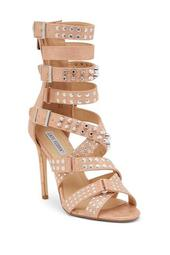 Suzzy Sandal