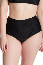 Costa Solid Bottom (Plus Size)