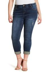 Katy Boyfriend Jeans (Plus Size)